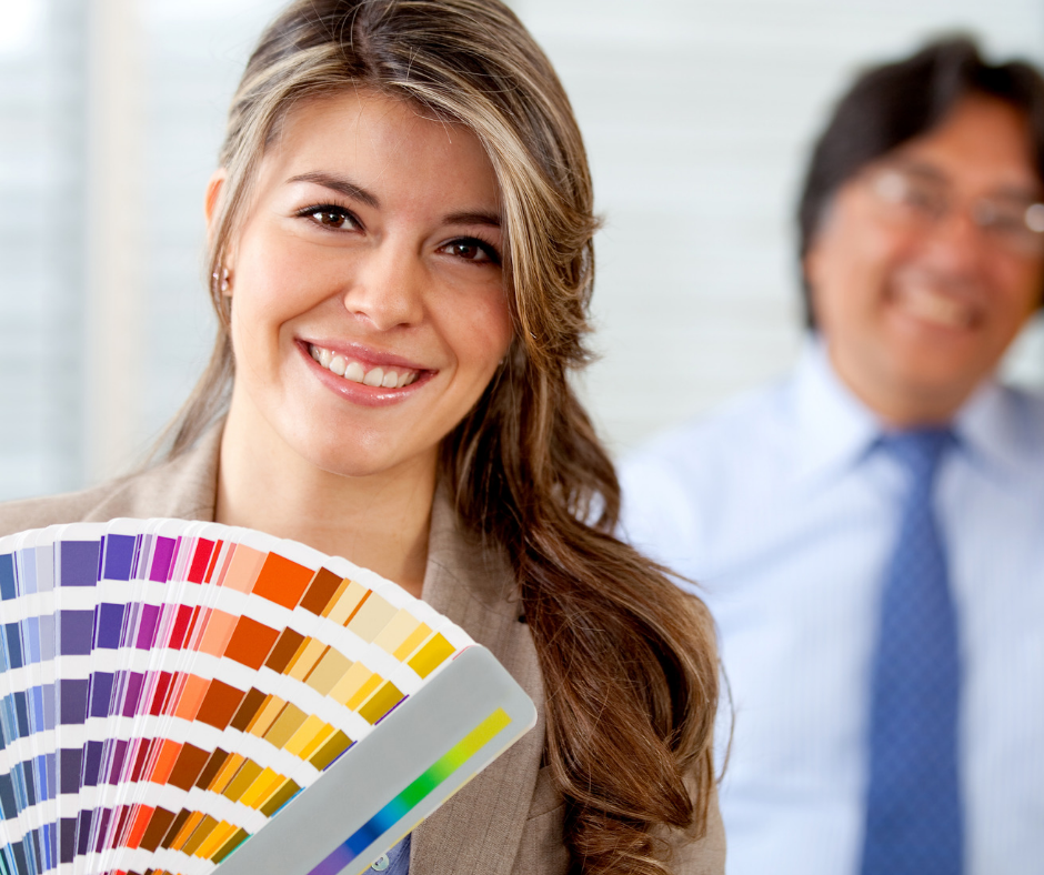 Woman with Color Deck.png