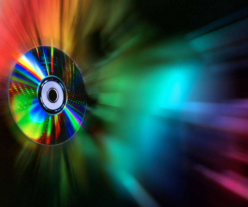 CD Reflecting Rainbow of Light.png